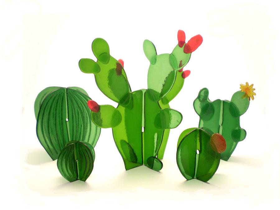 cactusesweb