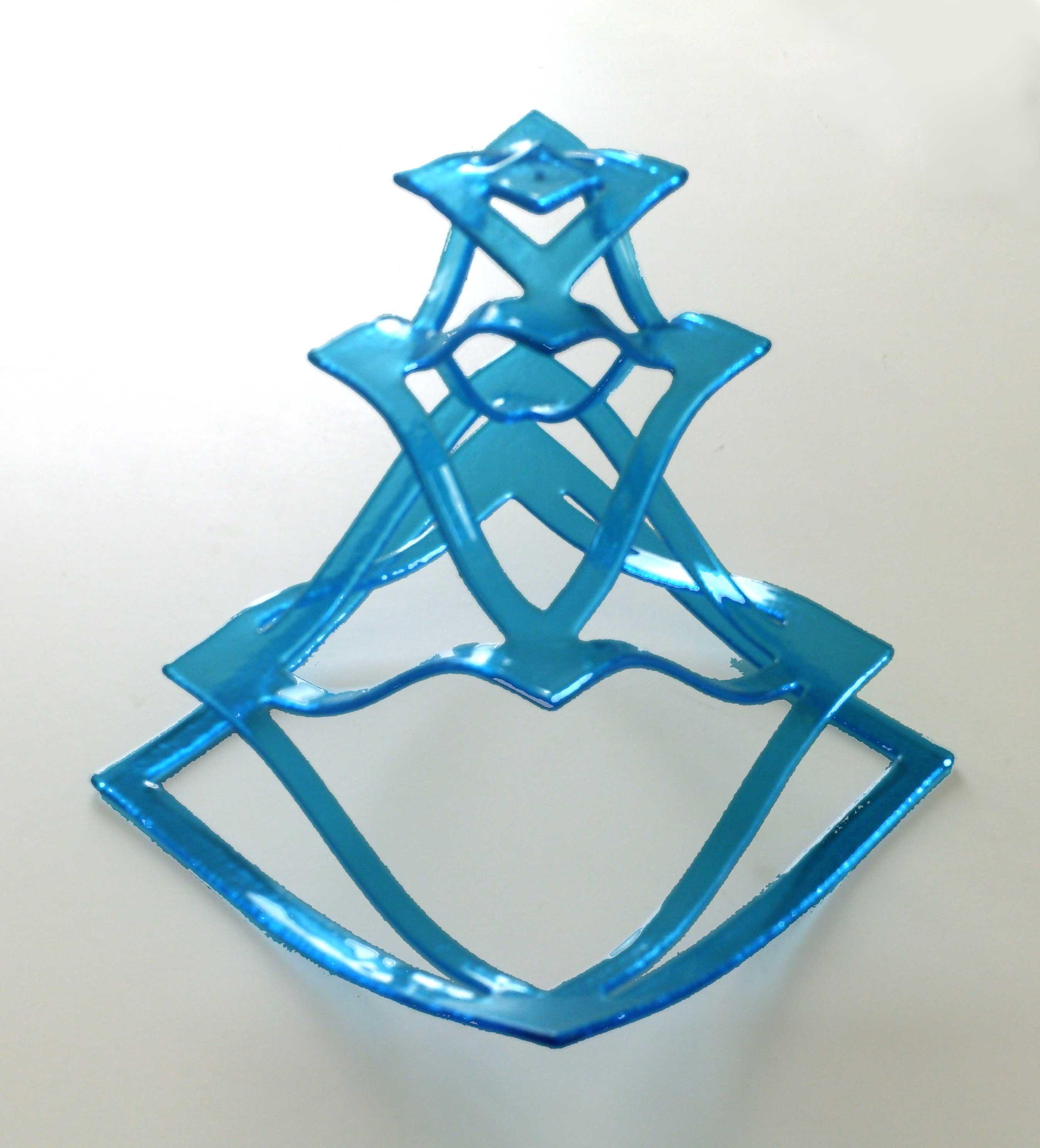 buildingweb2